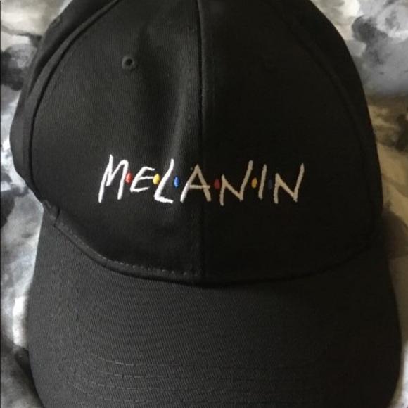 006e1fd4568 Melanin dad hat